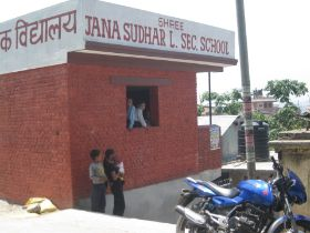 Jana_Sudhar